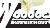 Woodoc